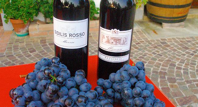 colli-orientali-vino