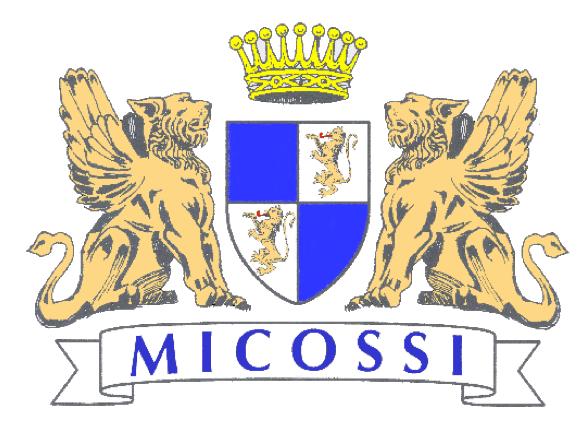 loo-micossi-2017